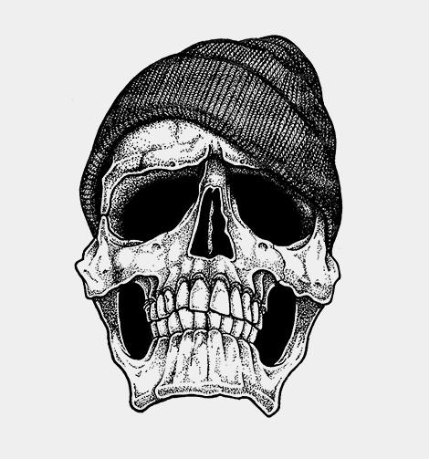 MorbidAngel